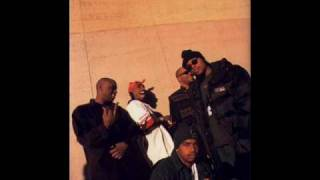 2pac-What'z Ya Phone Number (320kbps-DL)