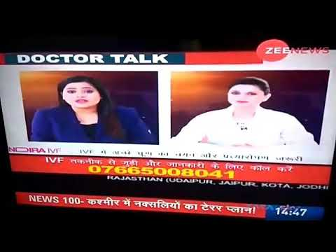 Geetanjali anchor, Delhi NCR | talentrack