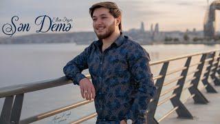 Eltun Əsgər - Sən Demə (2020)