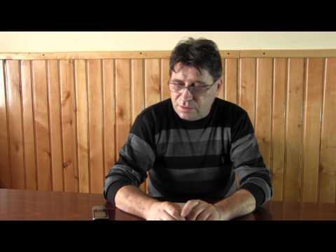 Emisiunea Undeva în Prahova – comuna Scorțeni – 25 ianuarie 2015