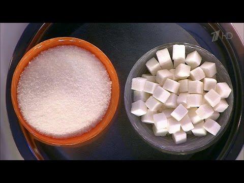 Диабетическая пятка и гангрена