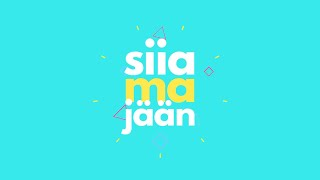 SHANON - Siia ma jään (Official Version)