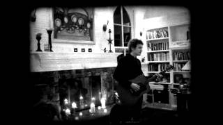 Army Of Me House Concerts