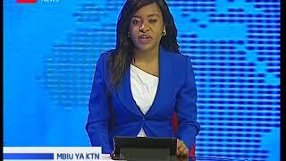Mbiu ya KTN: Kutana na akina mama wanaochimba dhahabu