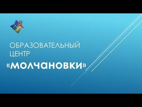 «Пошаговая инструкция по вхождению НКО в реестр поставщиков социальных услуг»