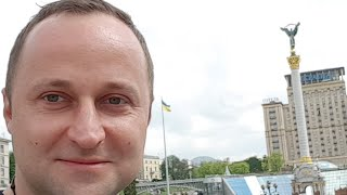 Итоги конференции в Киеве, прогнозы спикеров на май)