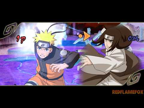 download game naruto heroes 3 iso ppsspp
