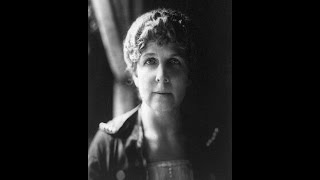 The Presidency: First Lady Florence Harding Preview