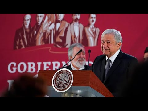 Presupuesto 2019 hara justicia social y dara crecimiento economico a Mexico