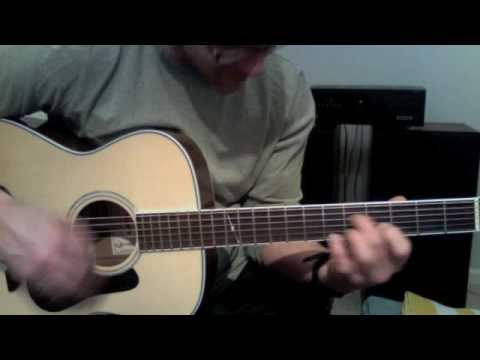 Learn cool things to do with Simple Chords!! Guitar Lesson
