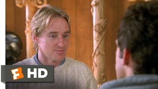 Meet the Parents (5/10) Movie CLIP - Kevin the Ex (2000) HD - Video Youtube