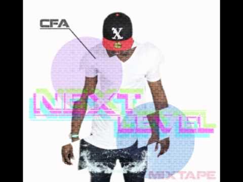 "CFA - REALTALK ""Drake dream money can buy Swiss remix """