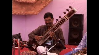 Music Program Maha Shivaratri Puja (Morning) thumbnail