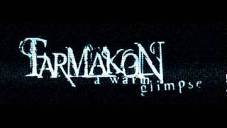 Farmakon - Wallgarden