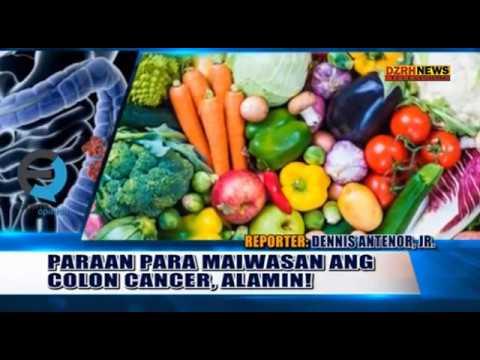 Giardia cysts na ito ay kung paano ituring ang