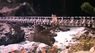 Humrahi Mere Humrahi - Video Song - Do Dilon Ki Dastaan