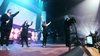 Dwelling Place Church (Great are you Lord) Ben Garcia