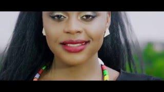 SIBYAMUKISA  Rema   New music 2016  HD