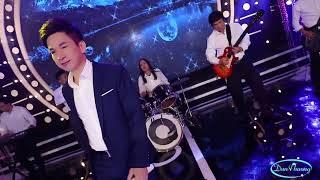 Xin Yêu Tôi Bằng Cả Tình Người   Đan Phương   Music Video   MV HD