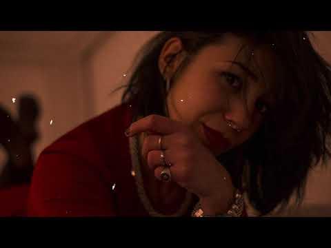"""Santoianni ha pubblicato oggi il suo nuovo singolo: """"Stazione di sosta"""""""