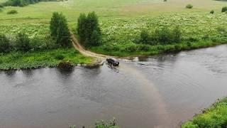Рыбалка на севере свердловской области туры
