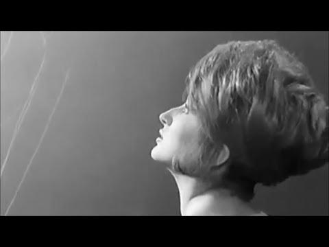 Mina - Come sinfonia (1961)