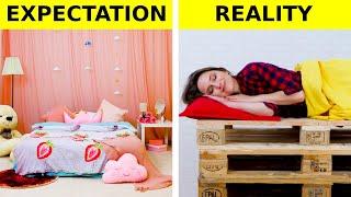 25 IDEAS FOR COZY BEDROOM