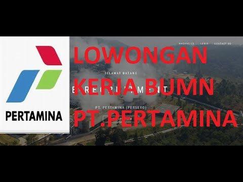 mp4 Lowongan Pertamina Di Surabaya, download Lowongan Pertamina Di Surabaya video klip Lowongan Pertamina Di Surabaya