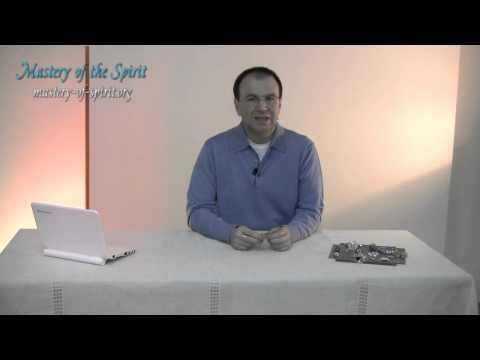Disciples 3 resurrection найти амулет