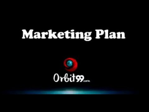 mp4 Marketing Plan Orbit99, download Marketing Plan Orbit99 video klip Marketing Plan Orbit99