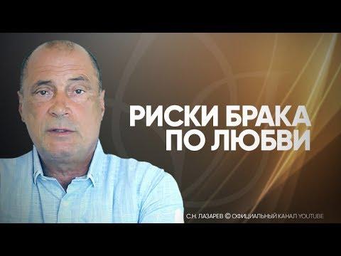 Таблетки для повышения потенции в белоруссии