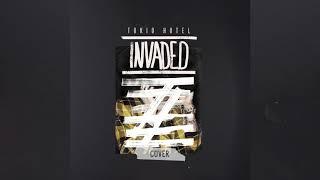 Tokio Hotel - Invaded (COVER by Arianne Via Prod. by Aleks Rovvi) [HAPPY BIRTHDAY LONNA  ❤]