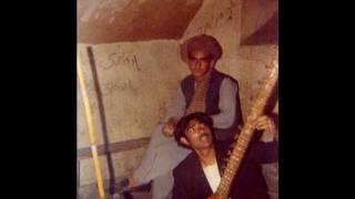 1978 – Mir Agha Kushtu (Tambakoo), Herat