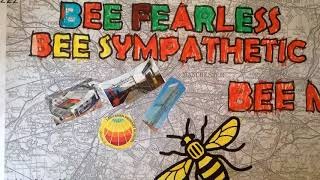Bee Manchester Projects