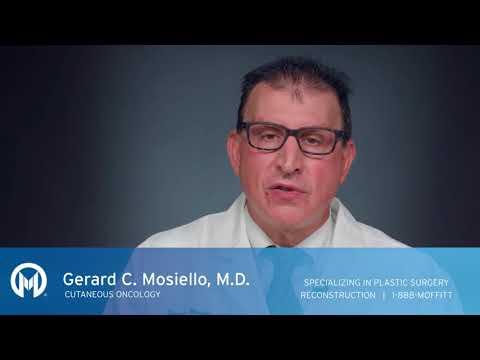 Dibdib pagpapalaki ay posible na may fibroadenoma