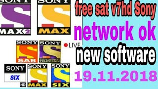 freesat new firmware - Free video search site - Findclip Net