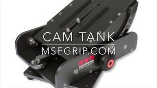 Cam Tank