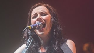 Amy Macdonald Slow it Down at T in the Park 2012