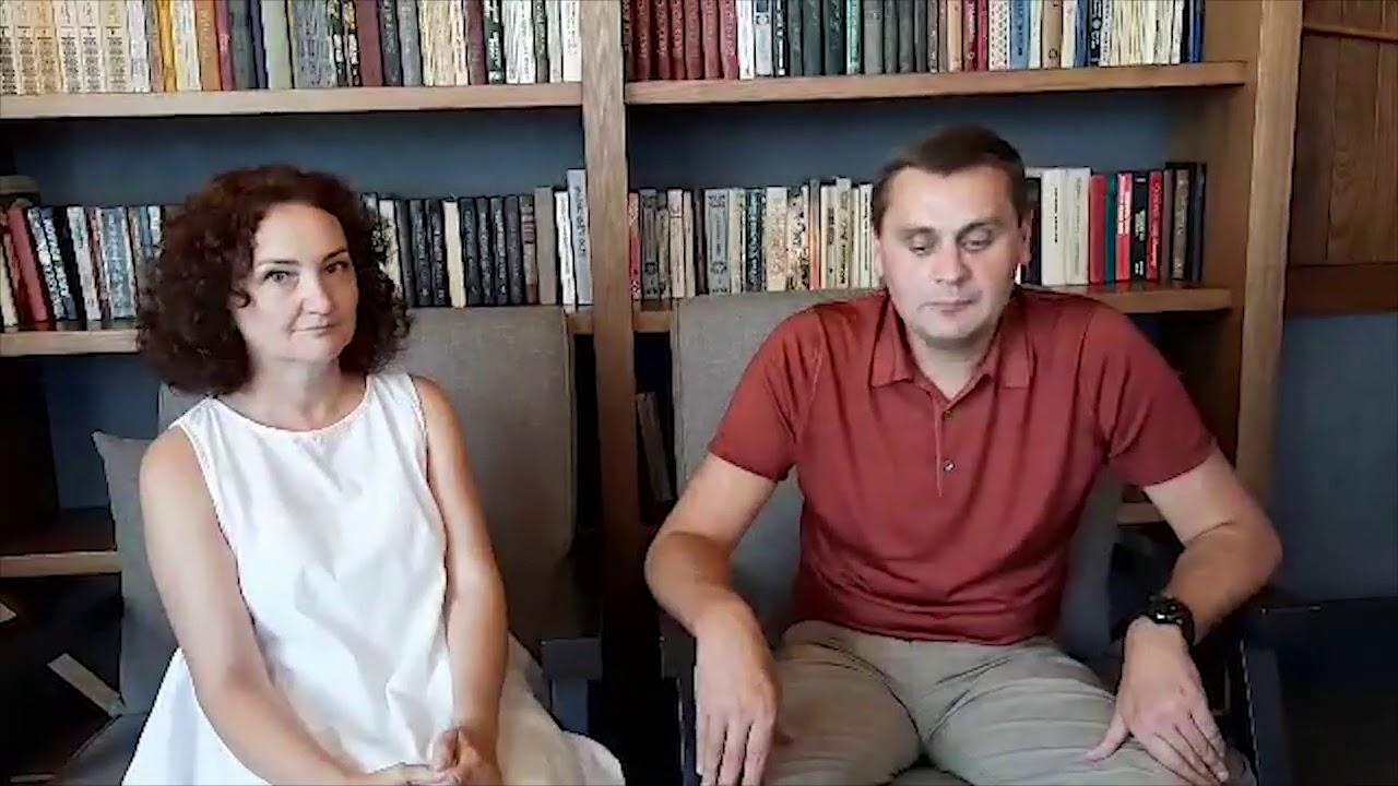 Юрій Тренкін прокоментував інцидент із облиттям його борду фарбою