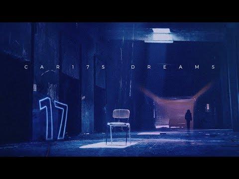 Carla's Dreams - 17 Ani | Official Video