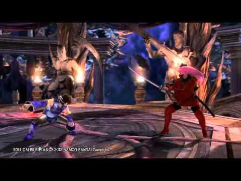 NJG vs. DXG (Final Battle): Yuna vs. Shogoku