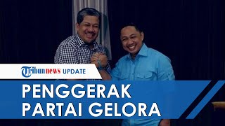 Fahri Hamzah dan Anis Matta Dirikan Parpol Baru 'Partai Gelora', Sebut Banyak Kader PKS Ikut Pindah
