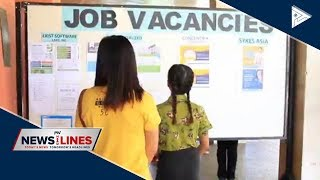 MSU Holds Career And Job Fair 2019