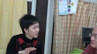 PULLインタビュー002こゆび侍主宰成島秀和さん3/4