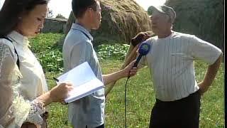 Жителям Кызылжарского района на зиму потребуется 29 тыс тонн угля