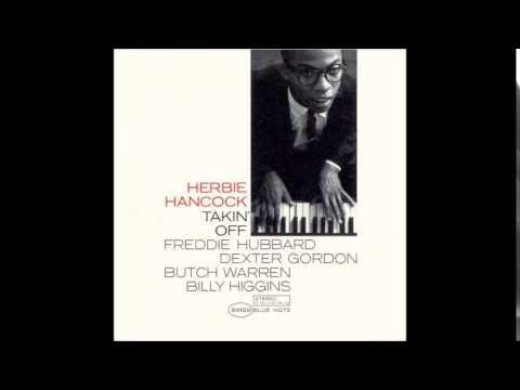 The Maze - Herbie Hancock