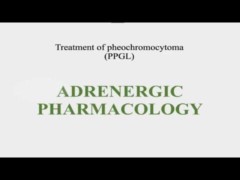 Diroton Preis 10 mg