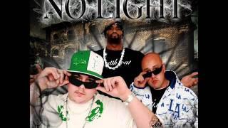 No Light Feat. SPICE 1 - My Gat Sing Fire