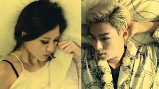 GD & TOP - Baby Goodnight [MV] [HD] [Eng Sub]