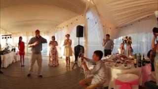 Бесплатно без регистрации упс на свадьбе видео видео